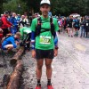 Walser Trail Challenge 2015 (AT)